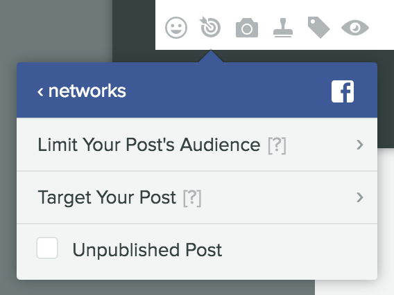 FB_Audience_Targeting_Options.png