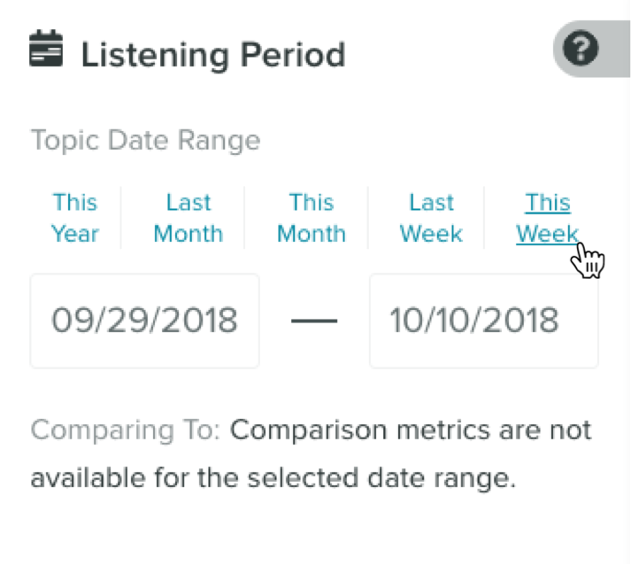 Listening_Period_comp.png