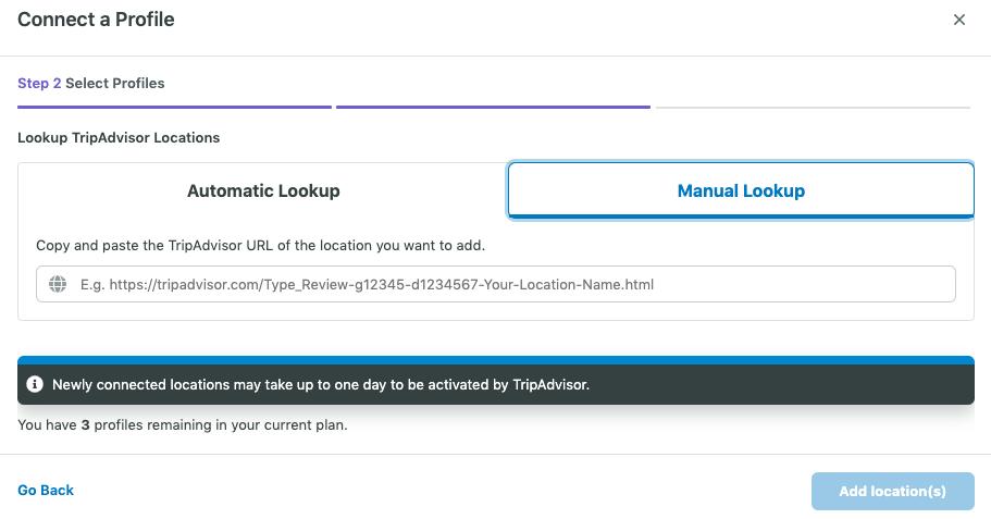TripAdvisor_Manual_Lookup.png