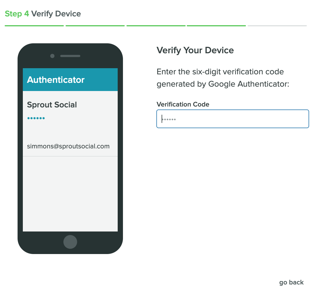 Verify_Your_Device.png