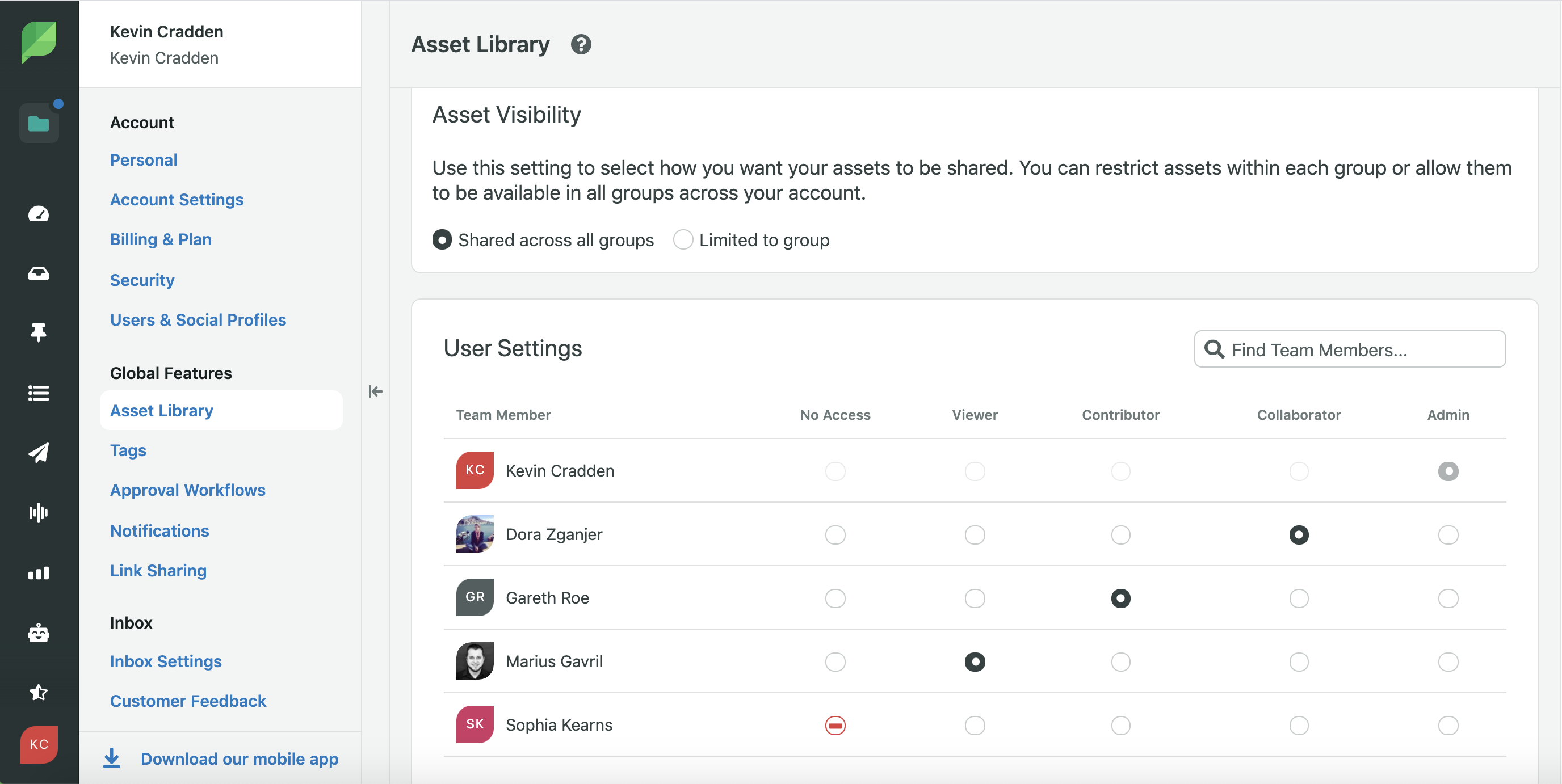 Permissions_Asset_Library.png